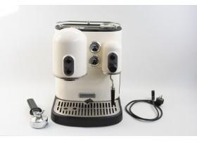 Macchina caffè Kitchenaid